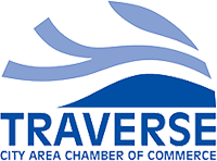 Traverse City Chamber of Commerce