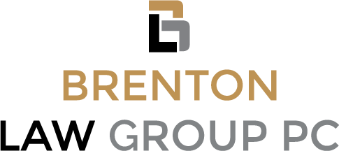 brenton law group