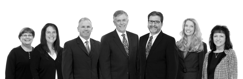brenton law group staff
