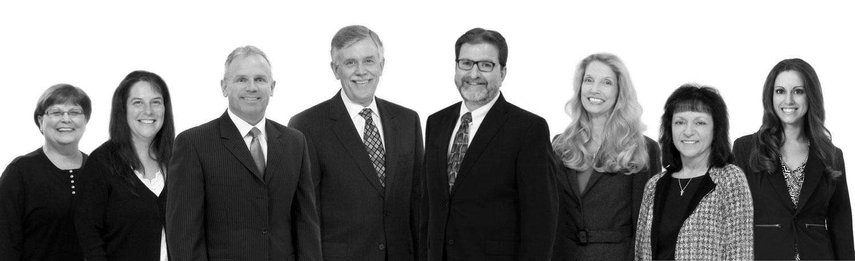 Brenton Law Team
