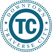 Downtown Traverse City Association